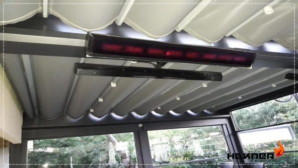 cam-panel-isitici-tasaruflu-100x15-1