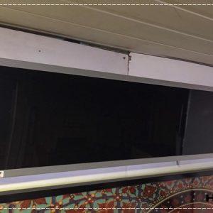 cam-panel-isitici-tasaruflu-30x120-1