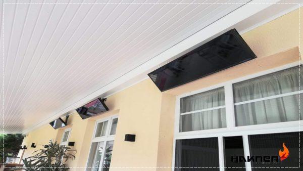 cam-panel-isitici-tasaruflu-30x120d-1