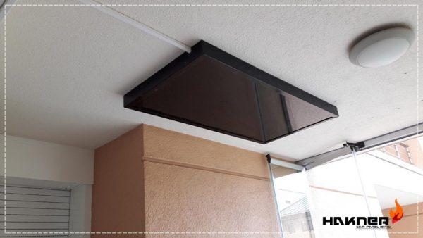 cam-panel-isitici-tasaruflu-60x120-1