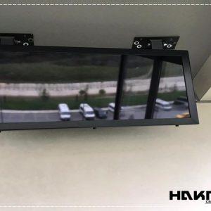 cam-panel-isitici-tasaruflu-60x30d-1