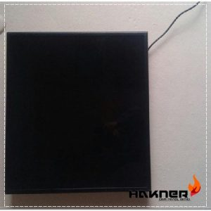 cam-panel-isitici-tasaruflu-60x60-1