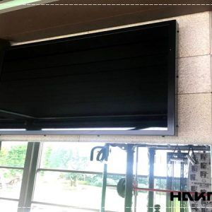 cam-panel-isitici-tasaruflu-60x90d-3
